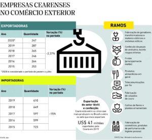 campeonato_brasileiro_serie_a-13218927